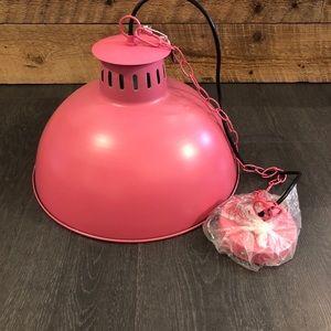 Lamp - Lampe